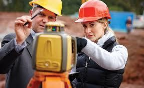 Land Surveyors And Surveying Equipment: Why It is Needed And What They Consist Of
