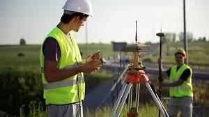 2018 Guide to buying Good Surveying Equipments